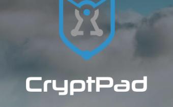 CryptPad.fr