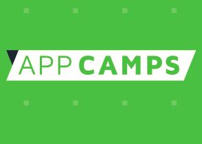 appcamps.de